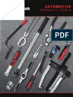 KD Tools - Automotive Specialty Tools - 2010 Catalog.pdf