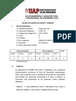 Clase_01-02_UNC-1
