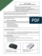 Guía U1 del Taller 1(1).docx