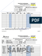 A.23 Diesel Fuel Cost Adjustment.xlsx