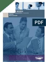 Tell me more - Cuaderno de gramatica Frances - Nivel avanzado.pdf