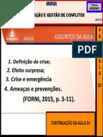Aula Ud1 - s1 - 13fev19 - Cgc