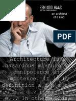 remkoolhaas-131029115913-phpapp02.pdf