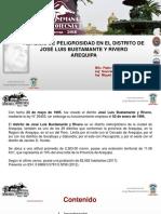 V-SGG-Tacna_Peligrosidad_JLBR_2018.pdf