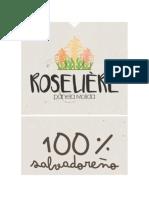 Panela Molida Roseliere.docx