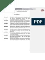 Anexo_informe_cumplimiento_tramo 1.docx
