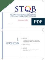Anexo02.1_GlosarioenEspanol_Reducido.pdf