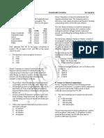 SEM2-CA-STANDARD-COSTING-2019-Q.pdf