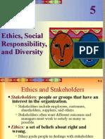 Ethics,
