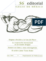 del gachupin al criollo.pdf