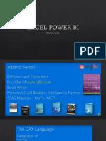 EXCEL POWER BI-DAX.pdf