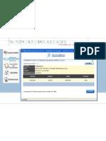 Registro FPD - eng elétrica