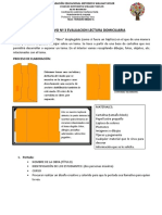INSTRUCTIVO Nº3 EVALUACION DOMICILIARIA.docx