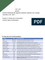 2019-I_Tema 01a02_Topicos de Informatica.pdf