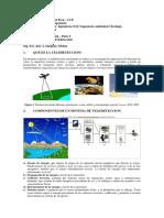 2019-I_Tema 01a02_Topicos de Informatica
