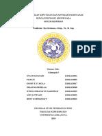 PENGAMBILAN KEPUTUSAN DAN ADVOKASI PASIEN SGD Kelompok 5 B21 AJ-1.doc