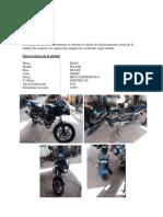 Informe Tecnico - Motocicleta Bajaj - EB6265.docx