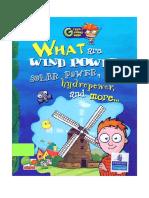 pear-7-wind-power.pdf
