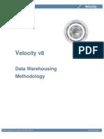 Velocity v8 Data Warehousing Methodology
