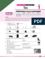 igko_sample_paper_class-1.pdf