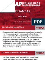 1535755958116_diapositivas FINANZAS Ines