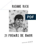 ADRIENNE RICH.pdf