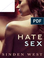 Hate Sex.pdf