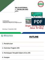 dr. Bimantoro - BPJS.pdf
