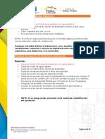 Reticula Ing. Civil Esp. Estructuras