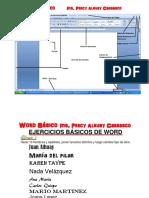 Ejercicio BasicoMARTEs1