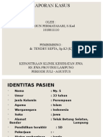 F.20.0.pptx