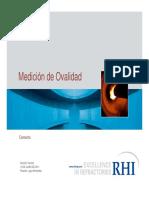 La ovalidad interna y externa.pdf