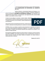 copresa_catalogo.pdf