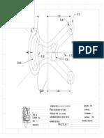 PRACTICA 7.1.PDF