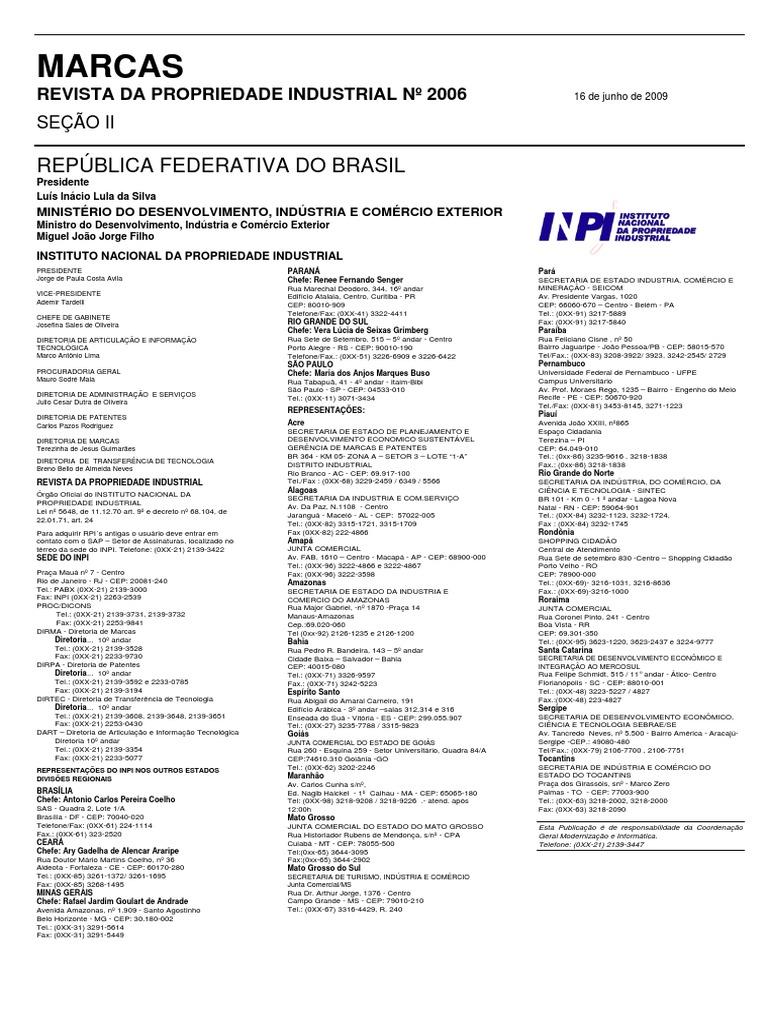 550bd111b marcas2006.pdf