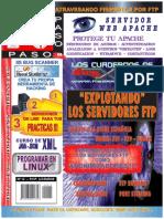 HxC12.pdf