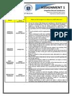 assignment-1 (1).docx
