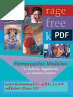 AROMATHERAPY - DIY Aromatherapy - 130 Essential Oils