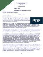 Cases IPL updated.docx