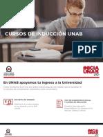 Manual-Cursos-Induccion-2019.pdf