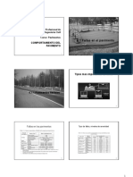 5.0.-COMPORTAMIENTO PAVIMENTO (1).pdf