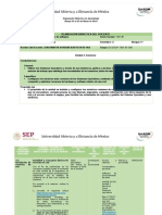DSOP Planeacion Didactica UNIDAD 3