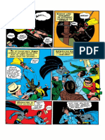 Batman 02 33