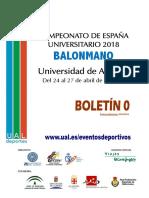 Boletin 0 CEU 2018 Balonmano.pdf