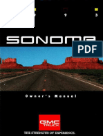 1993_gmc_sonoma_owners.pdf.pdf