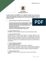 Cuestionario-propiedad Intelectual Vgrc