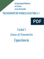 5 LT Unidad 1 Capacitancia.pdf