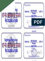 KPRI Setia L..doc