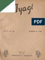 PAGE 1-36 (2).pdf