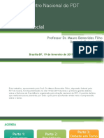 Previdência-Social-Professor-Dr.-Mauro-Benevides-Filho.pdf